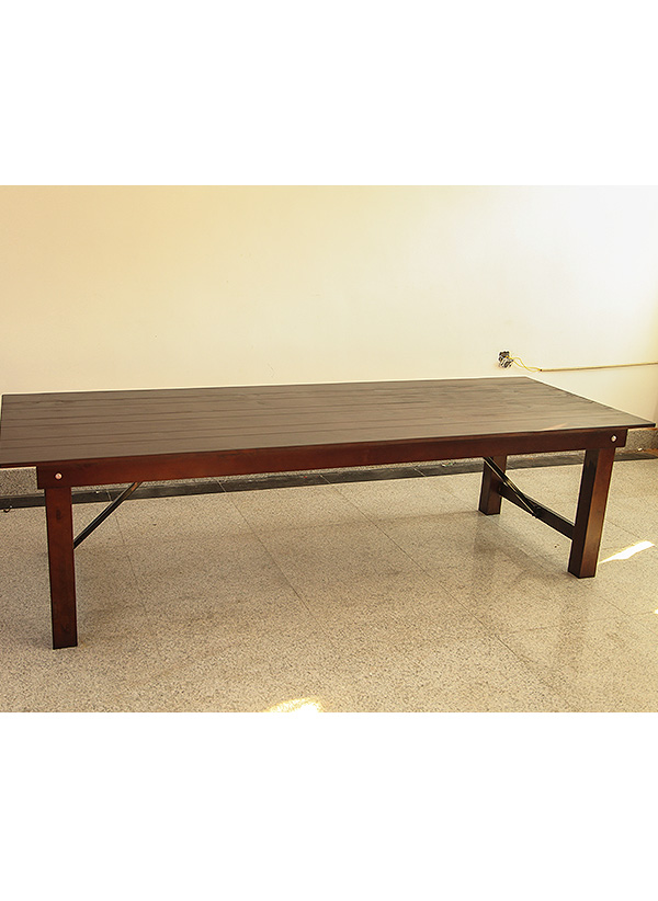 NEW POPULAR FARM TABLES
